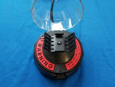 Ek Scientific Mini Centrifuge - Very Nice