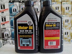 Here are recommended oils for 1KR-FE & 1NR-FE - 28KGrHqVHJ218E729u21G9ofBPBudRWtTQ7E7E60 35?set id8800005007