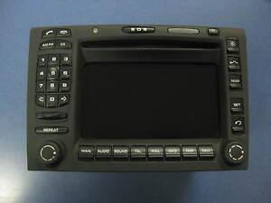 Porsche-PCM-2-1-Navigationssystem-997-987-911-NEU-OVP-Sonderpreis-65-unter-LP