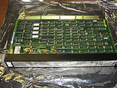 Modicon Gould Io Processor Am-s901-100