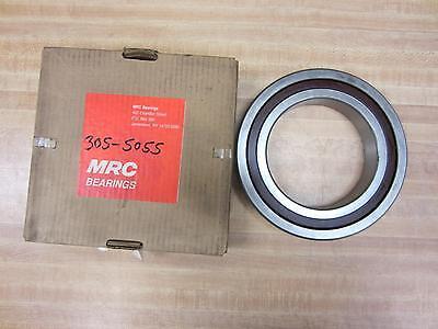 Mrc Bearing 128rf Bake Bearing