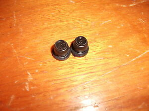 NEW-BRAKE-BLEEDER-CAPS-SUIT-HQ-HJ-HX-HZ-WB-LH-LX-UC-HOLDEN-TORANA