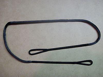 Bear Jennings Devastator Crossbow String 26