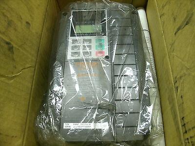 Fuji Inverter Ac Drive Frn1.5g11s-4 Input 380-480v Output380-480v 1-400 Hz New