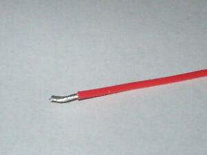 Red-19-0-3-16AWG-PTFE-teflon-silver-plated-copper-wire