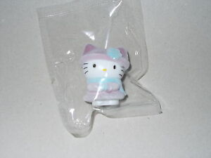 Hello Kitty Fashion Figuren / aus allen 20 Figuren aussuchen