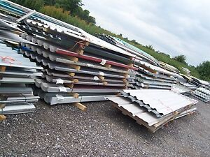 Steel-sheets-Roof-sheets-Cladding-Metal-sheets