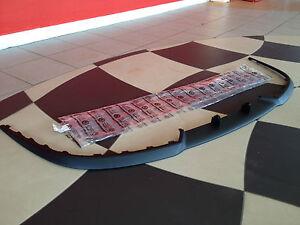 SEAT-LEON-CUPRA-R-MK1-FRONT-BUMPER-SPOILER-SPLITTER-NEW-GENUINE