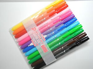 12colours-Tombow-GCB-011-playcolours0-4mm-1-2mm-twins-waterbased-marker