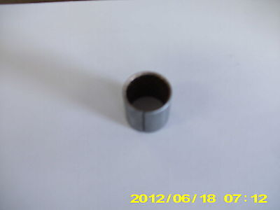 Steering Bushing For John Deere 530, 630, And 730 Tractors.