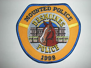 DESMOINES-IOWA-POLICE-DEPARTMENT-MOUNTED-POLICE-PATCH