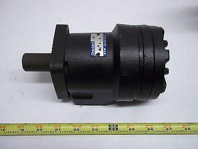 550-022-100 Raymond Forklift Motor Hydraulic 550022100