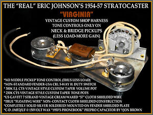 eric johnson wiring diagram 79 johnson wiring diagram free picture schematic eric johnson harness for strat wiring -real specs-300k cts ... #7