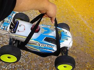 Associated-rc8-2-rc8b-rc8t-factory-team-8-scale-nitro-buggy-truggy-1-8-carrier