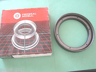 National  Oil  Seal  - 471763V      -