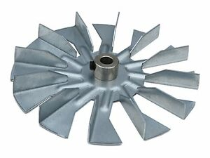 Bathroom Exhaust Fan Blade submited images.