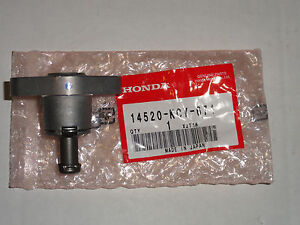 Cam-Timing-Chain-Tensioner-OEM-Honda-TRX400EX-TRX-400EX-400-EX-XR400R-XR400-XR-R