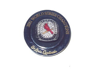 ST-LOUIS-CARDINALS-2011-WORLD-SERIES-CHAMPIONS-RING-SGA-BUSCH-STADIUM-4-14