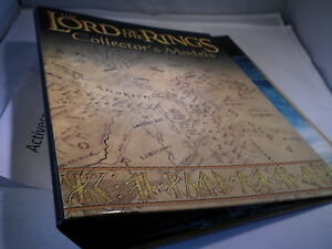 Lord-of-the-Rings-Figures-file-binder-for-the-magazines