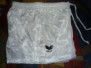 NEW-Mens-Running-Shorts-Without-Liner-Size-M-Sheer-Gay