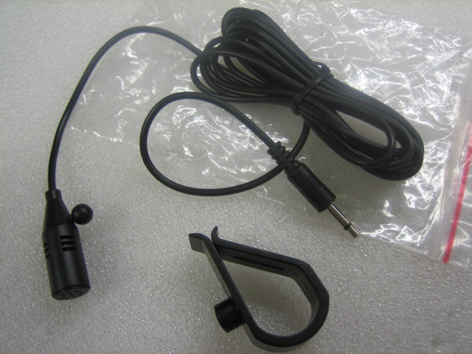 Pioneer Bluetooth Microphone Avic-z130bt,avic-z140bh,deh-p7000bt
