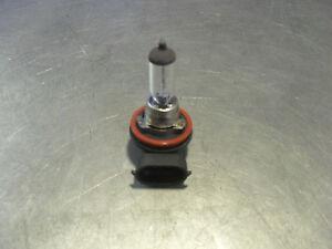 aprilia sr 50 sr50 r 2004 2012 headlamp headlight bulb. Black Bedroom Furniture Sets. Home Design Ideas