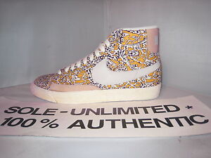 WOMENS-NIKE-BLAZER-MID-VNTG-LIB-NRG-UNIVERSITY-GOLD-SAIL-LIBERTY-PACK