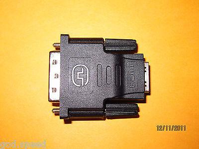 Bfg Evga Galaxy Jaton Pny Sparkle Zotac Dual Link Dvi To Hdmi Adapter Converter