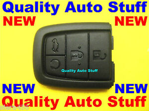 Sealed-Brand-NEW-OEM-2008-2009-Pontiac-G8-Replacement-Remote-Button-Pad-92245050