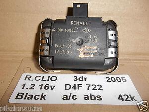 RENAULT-CLIO-2005-LAGUNA-2001-2005-RAIN-SENSOR-1397212018-8200063060