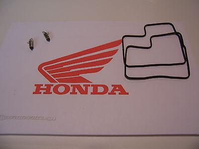 Honda Shadow Vt 700-750 C Economy Carbs Carburetor Kits
