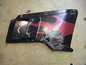 FZ-750-fairing-side-panel-cowl-plastic-right-side-85-86-fz750-fz-750-yamaha