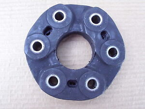 LAND-ROVER-DISCOVERY-1-REAR-PROPSHAFT-RUBBER-COUPLING-NEW-TVF100010