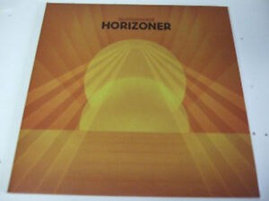 BLOODHORSE-Horizoner-dlx-gatefold-2XLP-sealed-Mint