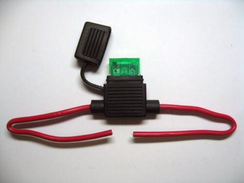 Rv Plug Wiring Diagram Moreover 30 Plug Wiring Diagram Wiring