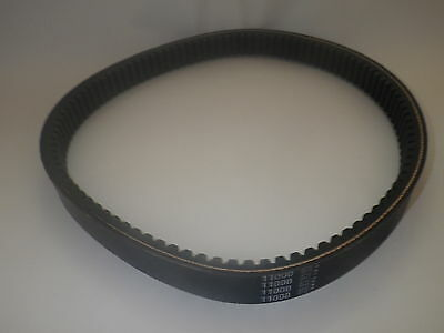 EZGO Gas Golf Cart 1991-94 EZ GO Drive Belt - 27077-G02