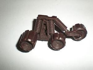 G-I-GI-Joe-1986-LCV-FRONT-WHEEL-RIGHT-SIDE-PART