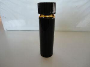 Crude Oil Sample from South Dakota USA Petroleum Black ...  Crude Oil Sampl...