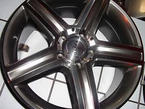 alloy-wheels-17-wheels-TOYOTA-HILUX-HIACE-MAZDA-TRIBUTE-MITSUBISHI-OUTLANDER