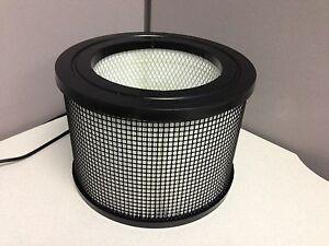 Filter Queen Defender 360 Ebay