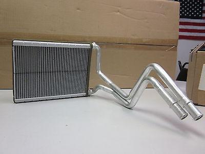 Heater Core Toyata Sienna 2004 2005 2006