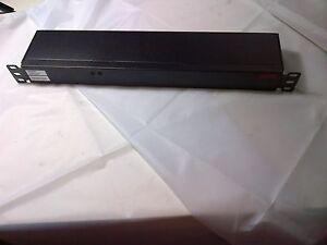 APC-NetBotz-Rack-Monitor-450-NBRK0450