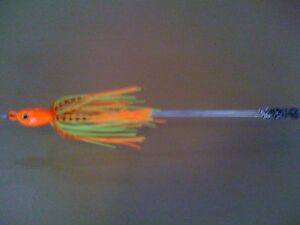 5-Arm-M-Skirted-Orange-Chart-Shad-School-Umbrella-Rig-Fish-in-Alabama-040