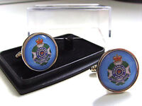Queensland Police Uomini Gemelli Regalo -  - ebay.it