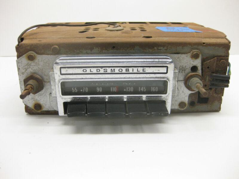 Ebay Motors 1955 Chevy Cars Autos Post