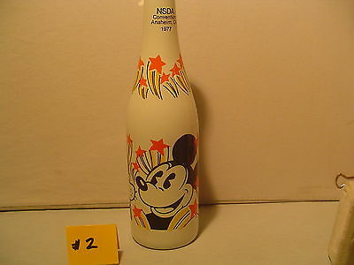 Walt Disney,Production,Mickey Mouse,Goofy,Donald Duck,Clad Covered Bottle, Limit