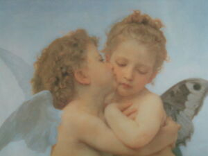 Cherubs-Raphael-30cms-x-40cms-vintage-angels-poster-print
