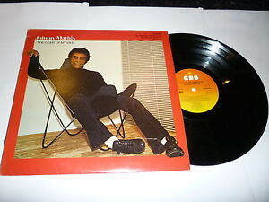 JOHNNY-MATHIS-You-Light-Up-My-Life-Rare-1978-UK-LP
