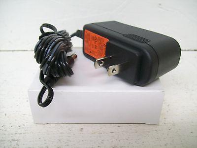 Motorola Sb5100 Sb5120 Sb5101 Modem Power Adapter (lot Of 5)