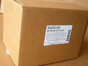 Chicken Broaster Commercial Kitchen Equipment Ebay